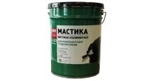 Битумные материалы для кровли в Ставрополь Мастики ТН