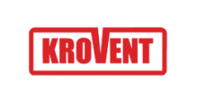 Кровельная вентиляция в Ставрополь Кровельная вентиляция Krovent