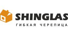 Гибкая черепица в Ставрополь Шинглас