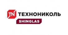 Гибкая черепица в Ставрополь Технониколь