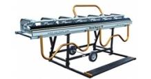 Инструмент для резки и гибки металла в Ставрополь Оборудование