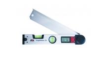 Измерительные приборы и инструмент в Ставрополь Угломеры электронные
