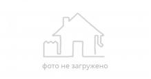 Подсистема для вентилируемого фасада Grand Line в Ставрополь Заклепки вытяжные