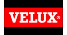 Продажа мансардных окон в Ставрополь Velux