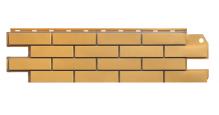 Фасадные панели для наружной отделки дома (сайдинг) в Ставрополь Фасадные панели Флэмиш
