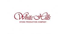 Искусственный камень в Ставрополь White Hills