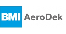 Комплектующие в Ставрополь Комплектующие AeroDek
