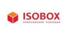 Утеплитель для фасадов в Ставрополь Утеплители для фасада ISOBOX