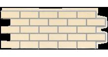 Фасадные панели Состаренный Кирпич Grand Line в Ставрополь Премиум