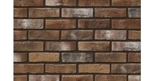 Leonardo Stone в Ставрополь Декоративный камень серии Slim