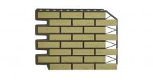 Фасадные панели для наружной отделки дома (сайдинг) в Ставрополь Фасадные панели Fineber