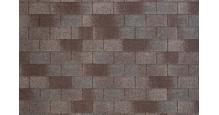 Мягкая кровля Tegola (Тегола) коллекция Nobil Tile в Ставрополь Лофт