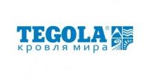 Гибкая черепица в Ставрополь Tegola