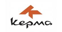 Кирпич облицовочный в Ставрополь Облицовочный кирпич Kerma