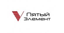 Кирпич облицовочный в Ставрополь Облицовочный кирпич 5 Элемент