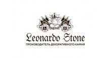 Искусственный камень в Ставрополь Leonardo Stone