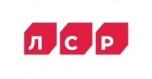 Кирпич облицовочный в Ставрополь Облицовочный кирпич ЛСР