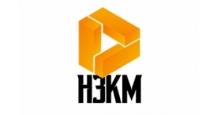 Кирпич облицовочный в Ставрополь Новомосковский кирпичный завод