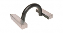 Инструмент для резки и гибки металла в Ставрополь Оправка
