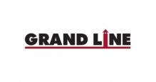 Пленка для парогидроизоляции в Ставрополь Пленки для парогидроизоляции GRAND LINE