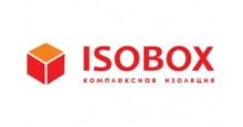 Пленка для парогидроизоляции в Ставрополь Пленки для парогидроизоляции ISOBOX