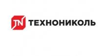 Пленка для парогидроизоляции в Ставрополь Пленки для парогидроизоляции ТехноНИКОЛЬ