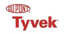 Пленка для парогидроизоляции в Ставрополь Пленки для парогидроизоляции Tyvek