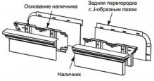 Декоративные фасадные элементы Mid-America в Ставрополь Ставни, пилястры и наличники