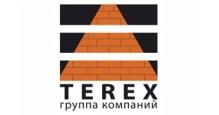 Кирпич облицовочный в Ставрополь Облицовочный кирпич TEREX
