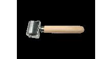 Вспомогательный инструмент для монтажа кровли, сайдинга, забора в Ставрополь Валик прикаточный